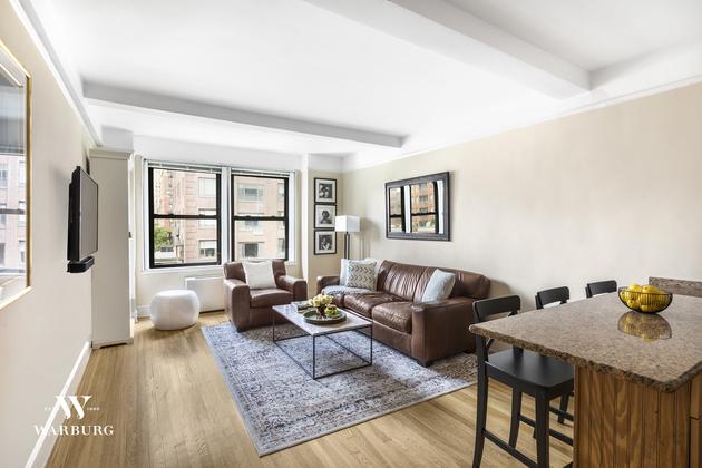 4027, New York, NY, 10075 - Photo 1