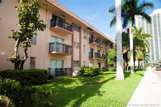 891, Sunny Isles Beach, FL, 33160 - Photo 2