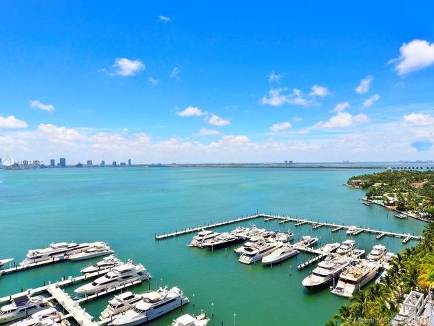 3058, Miami Beach, FL, 33139 - Photo 1