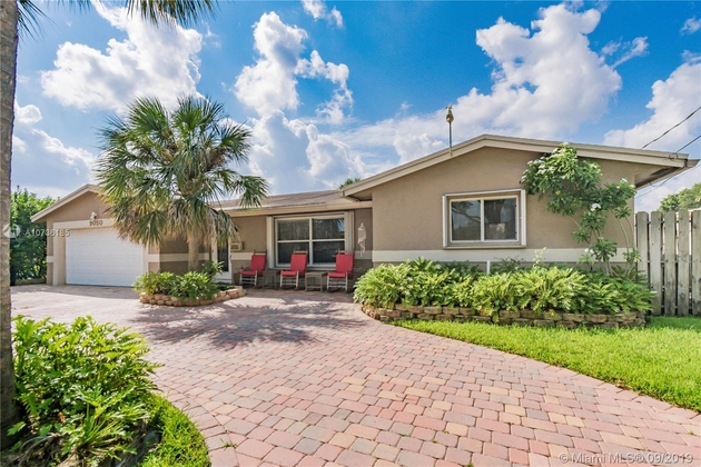1826, Cooper City, FL, 33328 - Photo 1