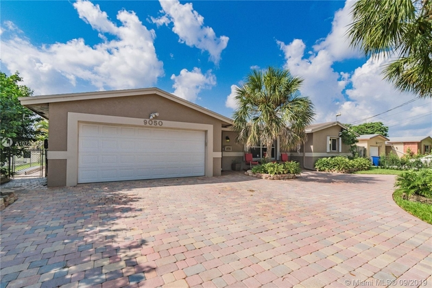 1826, Cooper City, FL, 33328 - Photo 2