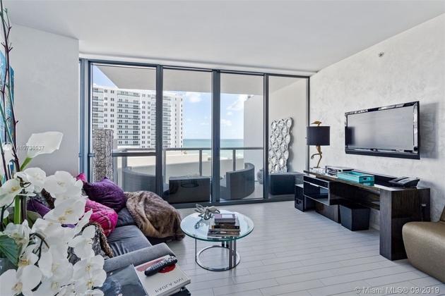 11938, Miami Beach, FL, 33139 - Photo 2