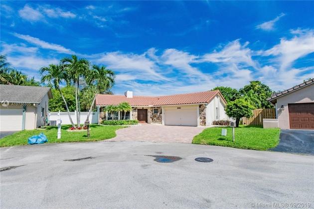 2215, Plantation, FL, 33324 - Photo 2