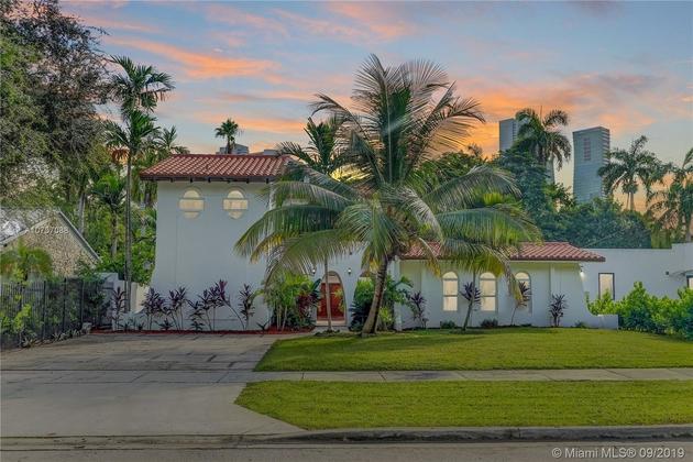 6472, Miami, FL, 33129 - Photo 1
