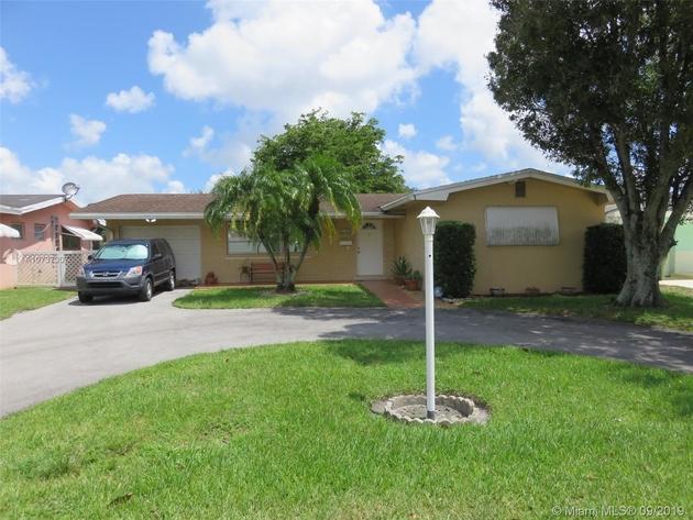 1401, Pembroke Pines, FL, 33024 - Photo 1