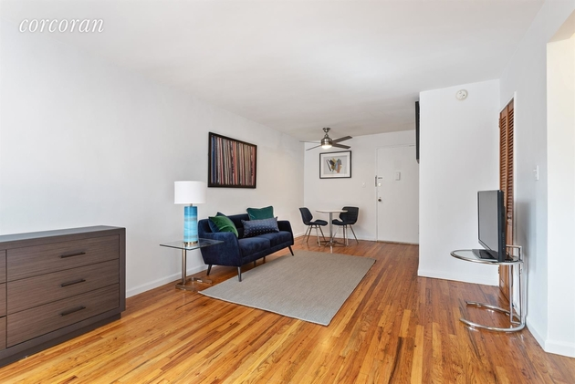 1436, Queens, NY, 11102 - Photo 1