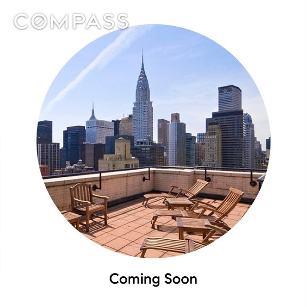 4756, New York, NY, 10017 - Photo 1