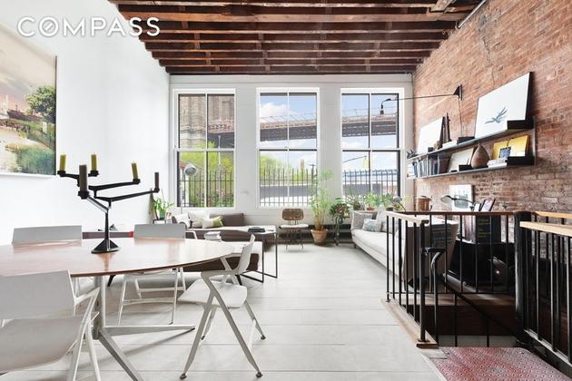 5898, Brooklyn, NY, 11201 - Photo 2