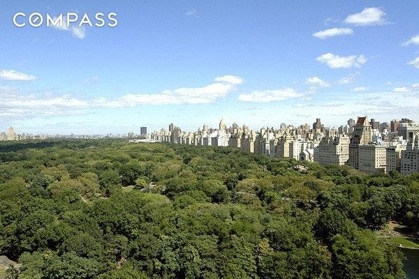 103236, New York, NY, 10019 - Photo 2