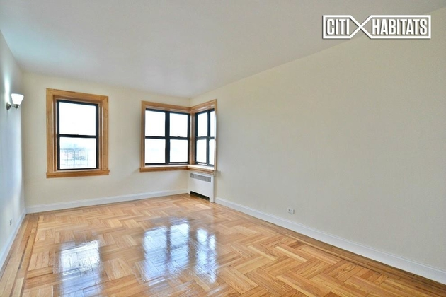 788, Bronx, NY, 10458 - Photo 2