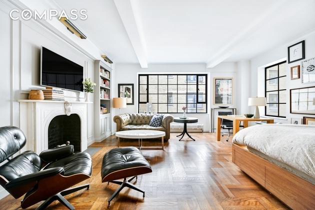 2572, New York, NY, 10022 - Photo 2