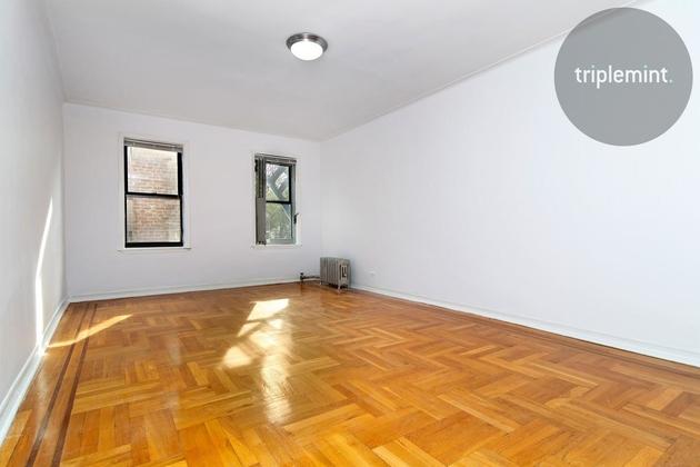 1273, Bronx, NY, 10462 - Photo 1