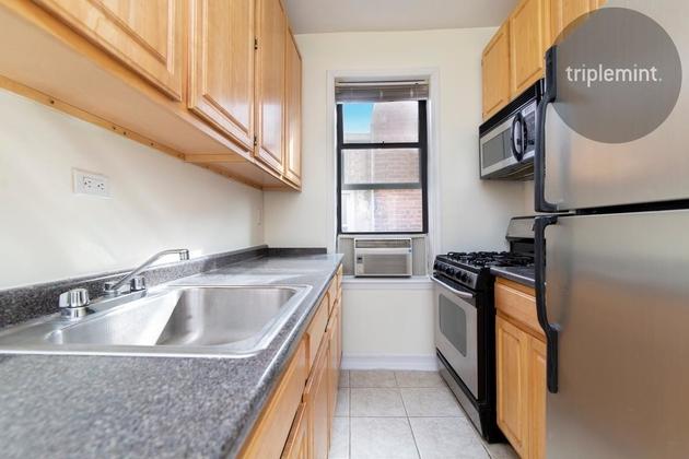 1273, Bronx, NY, 10462 - Photo 2