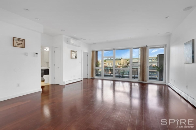 2964, Brooklyn, NY, 11209 - Photo 1
