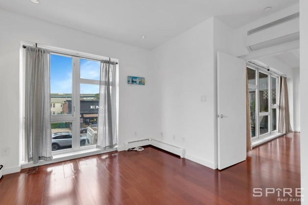 2964, Brooklyn, NY, 11209 - Photo 2