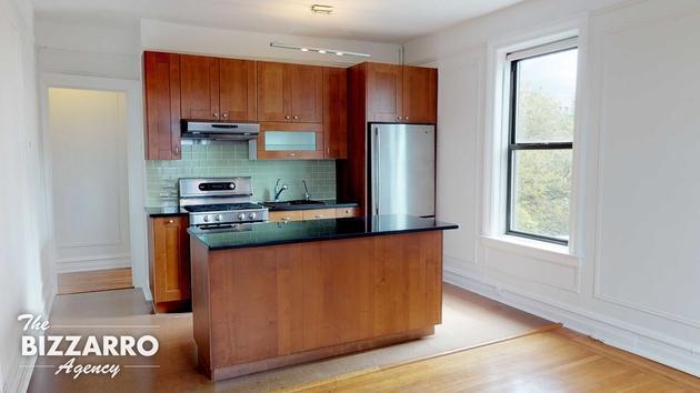 3565, New York City, NY, 10033 - Photo 1