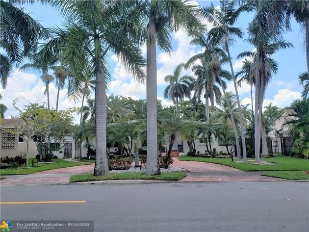 2360, Hollywood, FL, 33019 - Photo 1