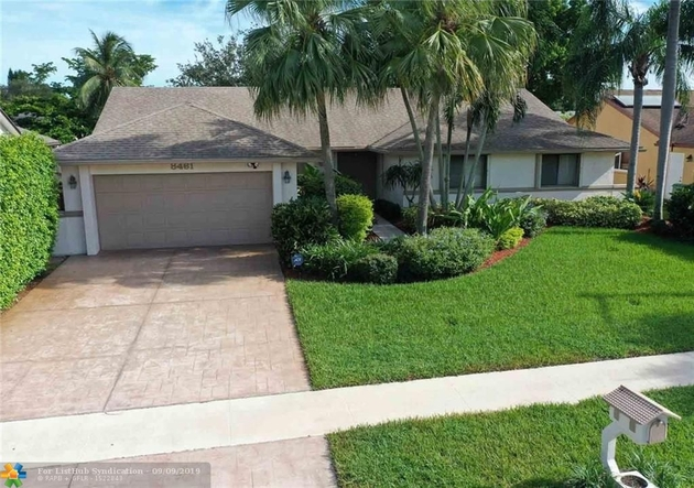 2158, Davie, FL, 33328 - Photo 1
