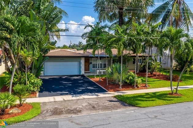 3137, Plantation, FL, 33317 - Photo 1