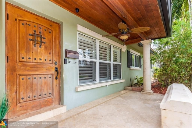 3137, Plantation, FL, 33317 - Photo 2