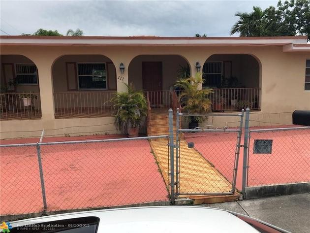 1374, Miami, FL, 33126 - Photo 2