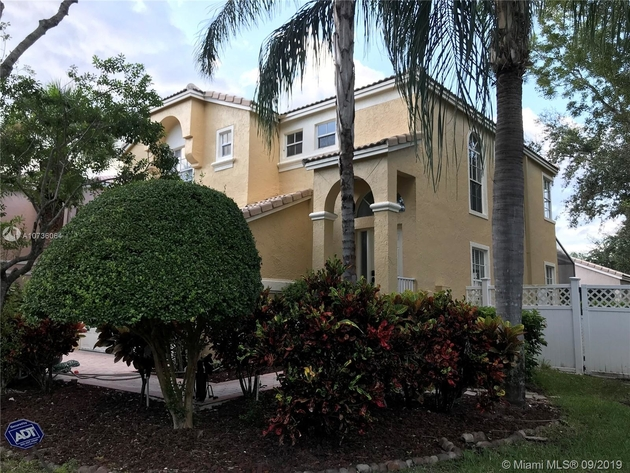 1827, Coral Springs, FL, 33076 - Photo 1