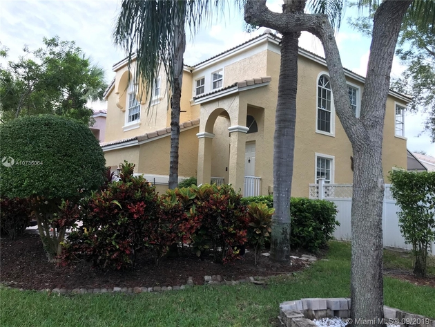 1827, Coral Springs, FL, 33076 - Photo 2