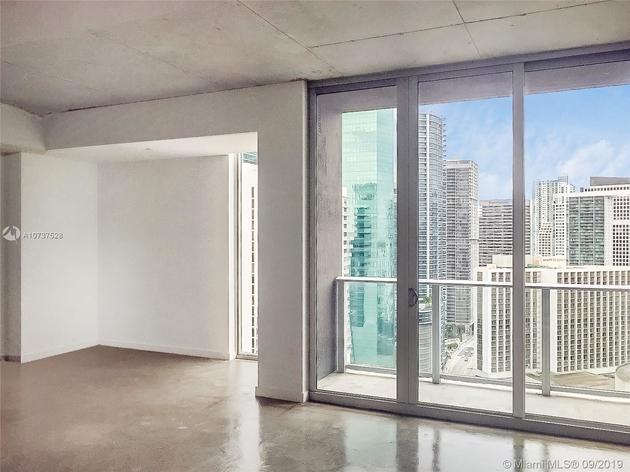 1213, Miami, FL, 33131 - Photo 1