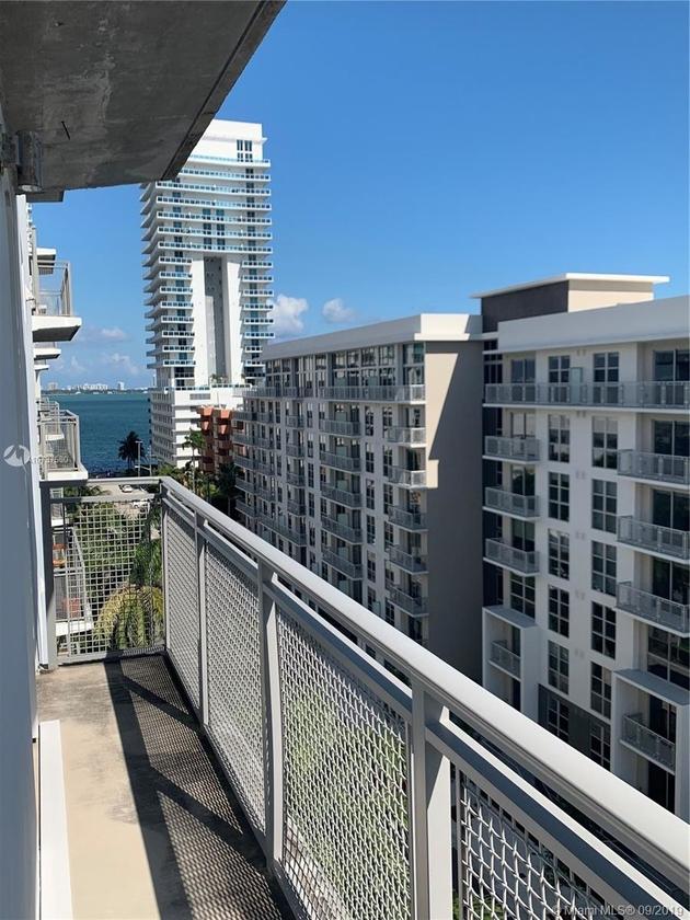 1216, Miami, FL, 33137 - Photo 2