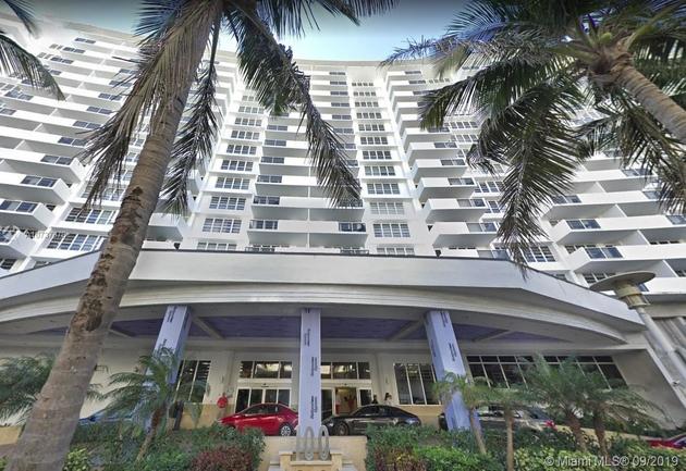 8353, Miami Beach, FL, 33139 - Photo 2