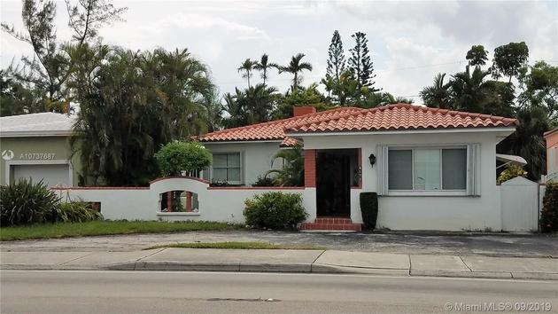 3035, Surfside, FL, 33154 - Photo 2