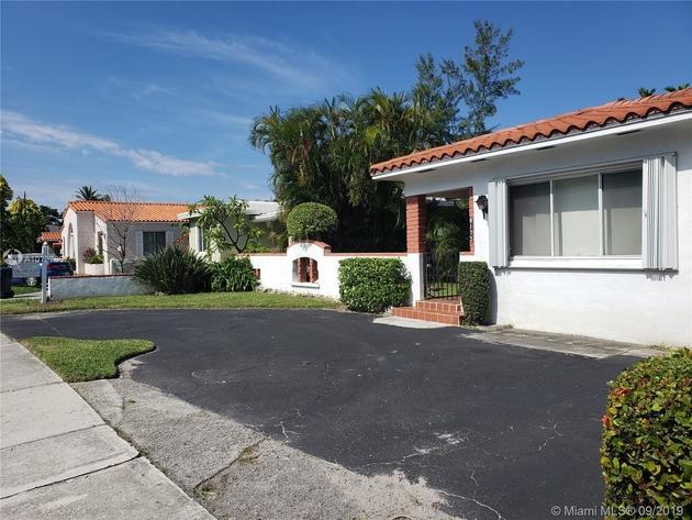3035, Surfside, FL, 33154 - Photo 1