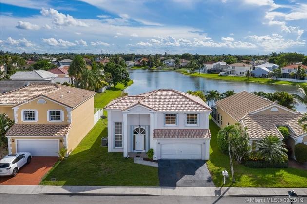 1581, Davie, FL, 33325 - Photo 2