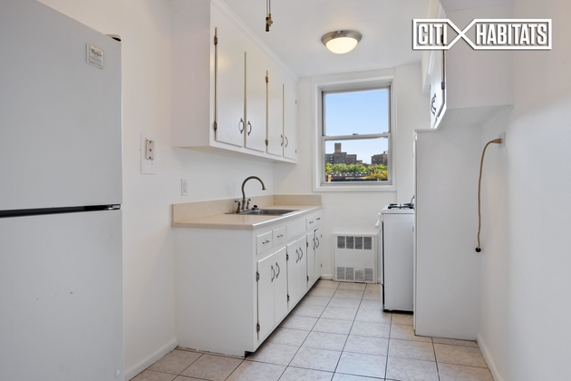 1548, Bronx, NY, 10460 - Photo 2