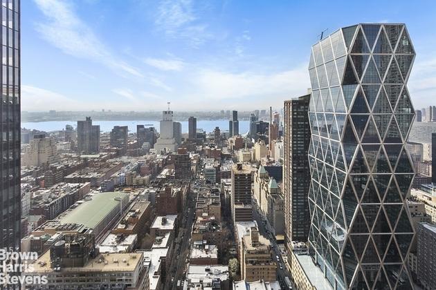 14235, New York City, NY, 10019 - Photo 2