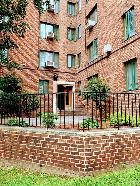 2460, Bronx, NY, 10462-6358 - Photo 2