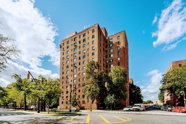 2460, Bronx, NY, 10462-6358 - Photo 1