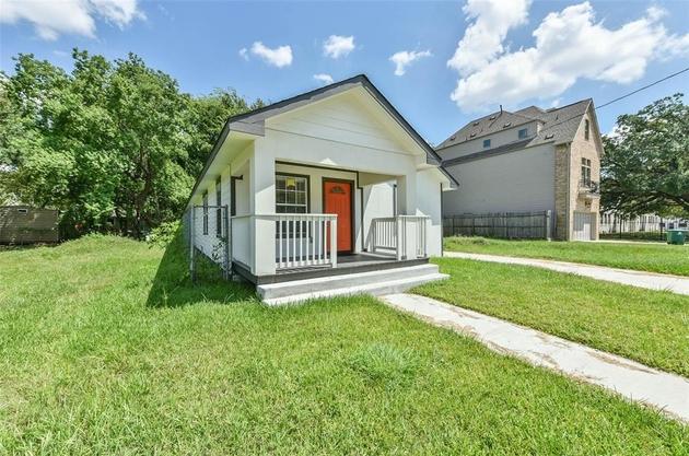 1204, Houston, TX, 77004 - Photo 2