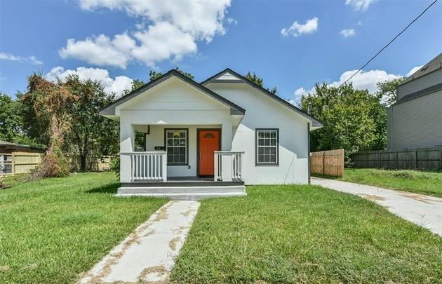 1204, Houston, TX, 77004 - Photo 1
