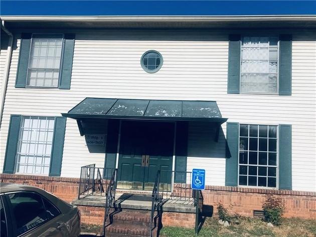 466, Sandy Springs, GA, 30342 - Photo 1