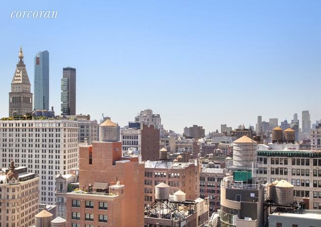 15517, New York, NY, 10001 - Photo 2
