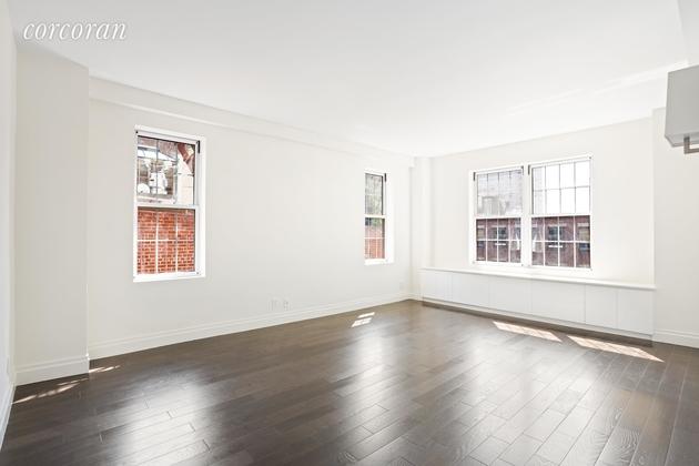 9302, New York, NY, 10003 - Photo 1