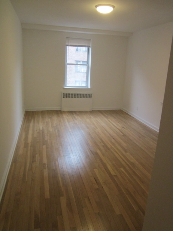 1730, Bronx, NY, 10462 - Photo 1