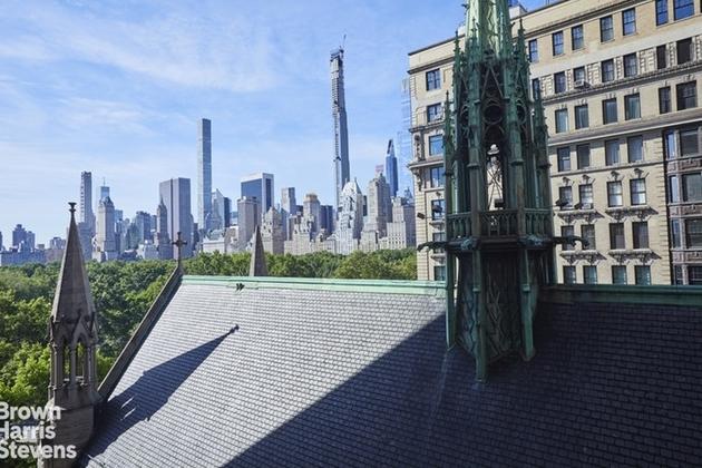 10573, New York City, NY, 10023 - Photo 2