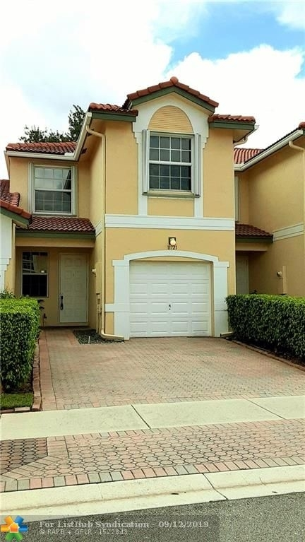 1578, Coral Springs, FL, 33076 - Photo 1