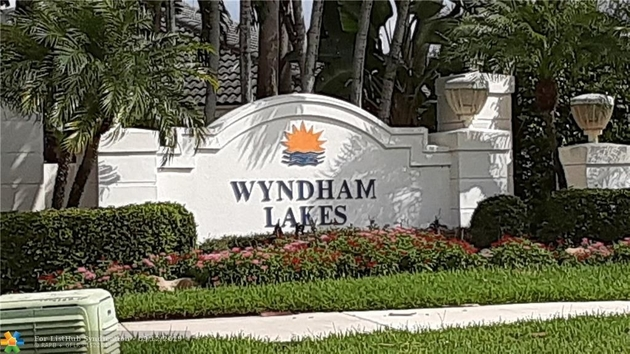 1578, Coral Springs, FL, 33076 - Photo 2