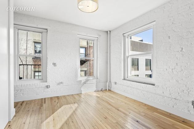 2756, New York, NY, 10009 - Photo 1