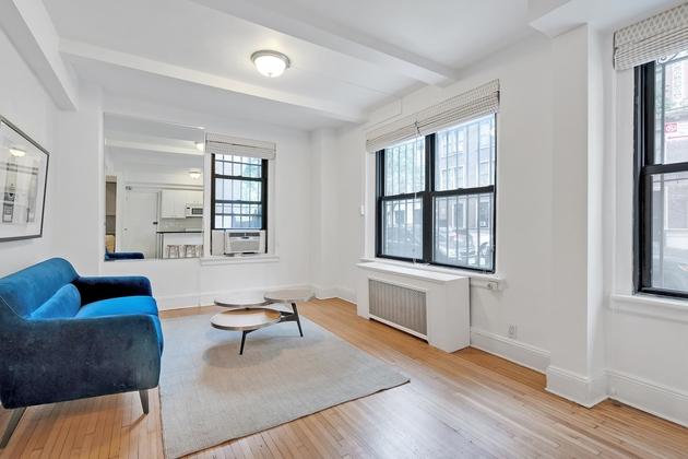3236, New York, NY, 10023 - Photo 1