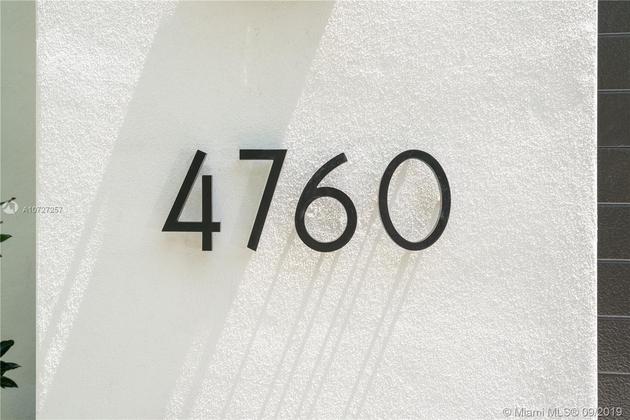 13809, Miami, FL, 33143 - Photo 2
