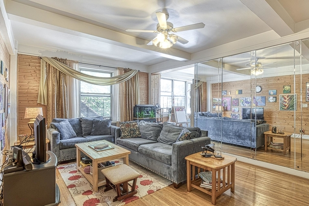 2507, Brooklyn, NY, 11207 - Photo 2